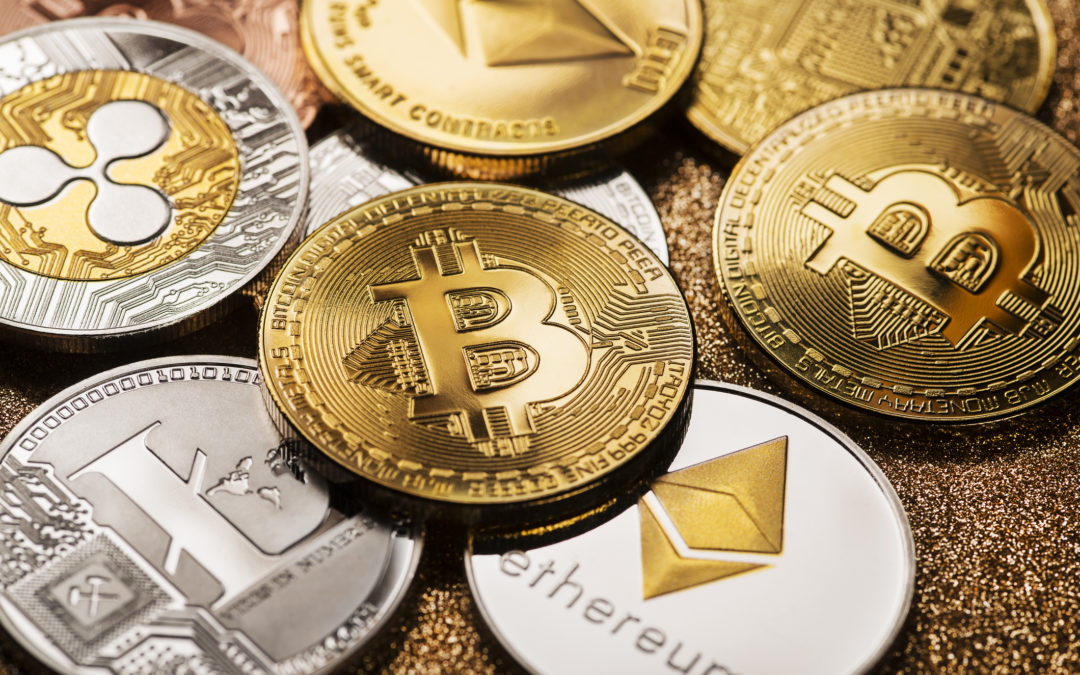 Thinking Through Cryptocurrencies | Part 2