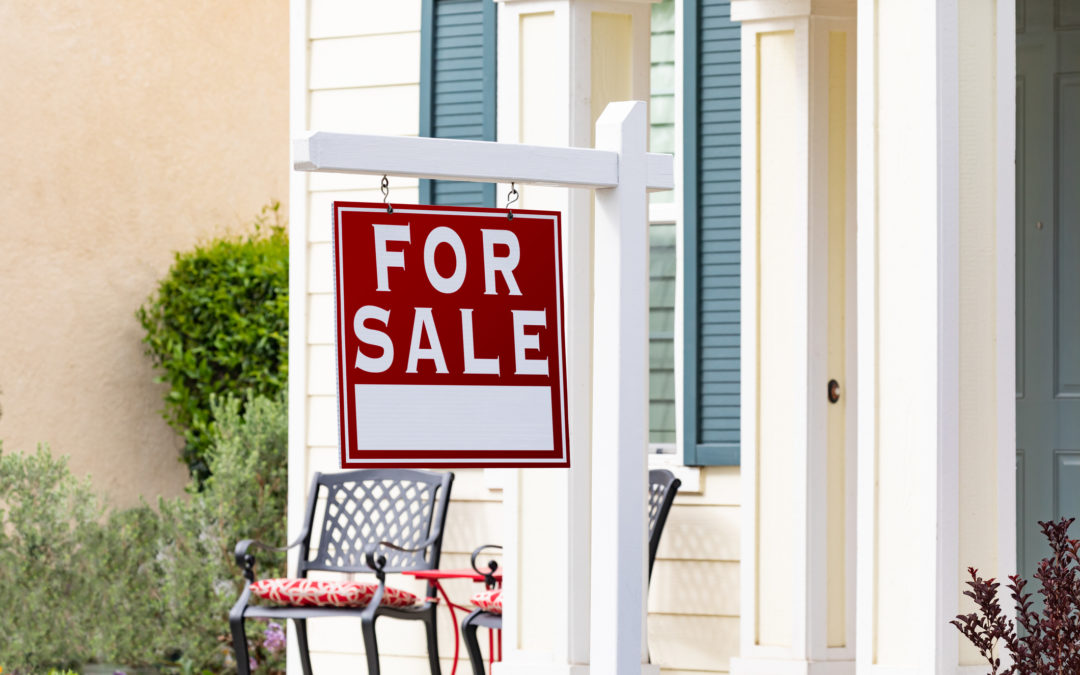 Tips for Selling Your Investment Properties