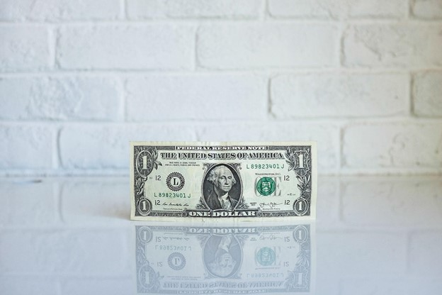 Inheritance Tax Compared Across U.S. States: Who Pays What?