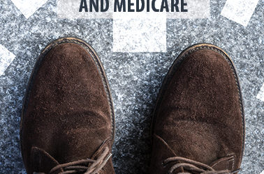 Merriman's Guide to Social Security and Medicare