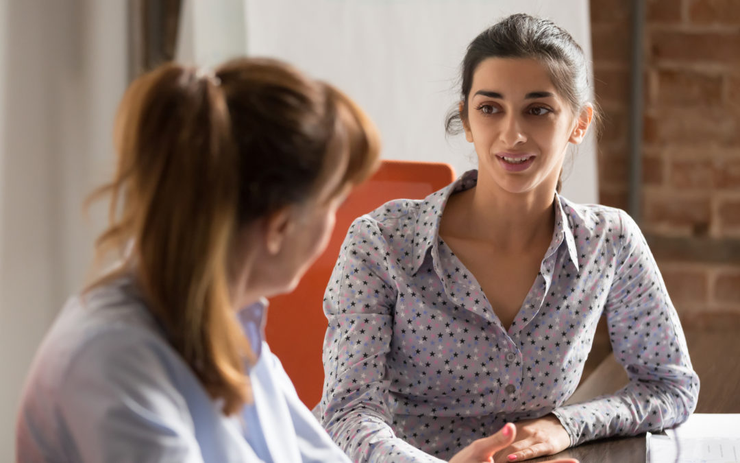 What Women Need to Know About Working with Financial Advisors   Tip #1