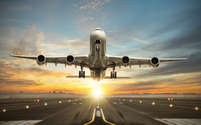 Should I Take the Boeing Voluntary Layoff (VLO)