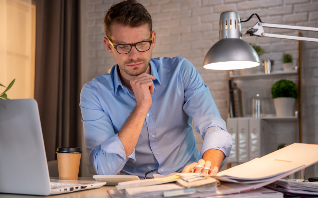Should I Set Up a Traditional 401k for My Business?