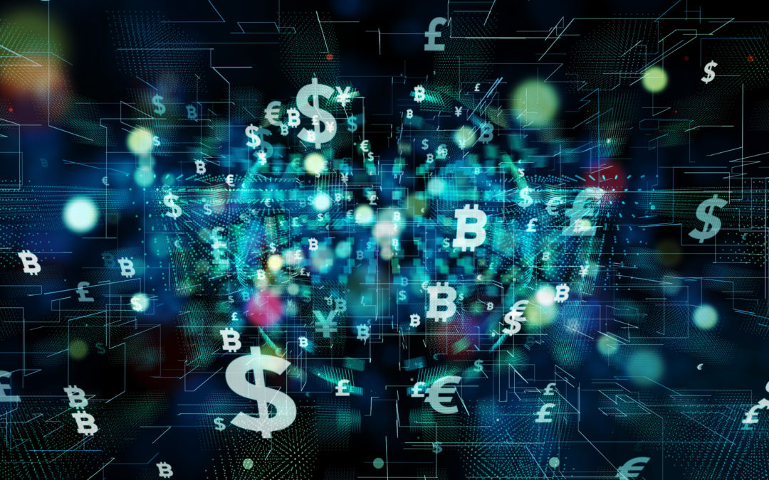 Thinking Through Cryptocurrencies | Part 3