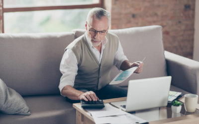 Demystifying Retirement Income