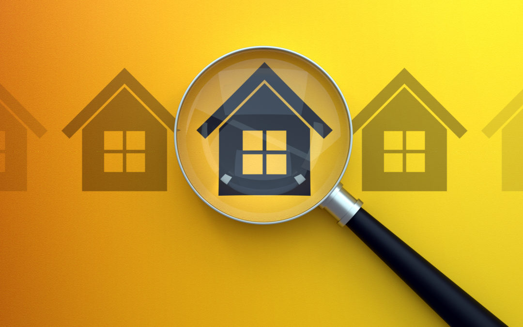 What Questions Do I Need to Ask a Seller Before Buying a Home?