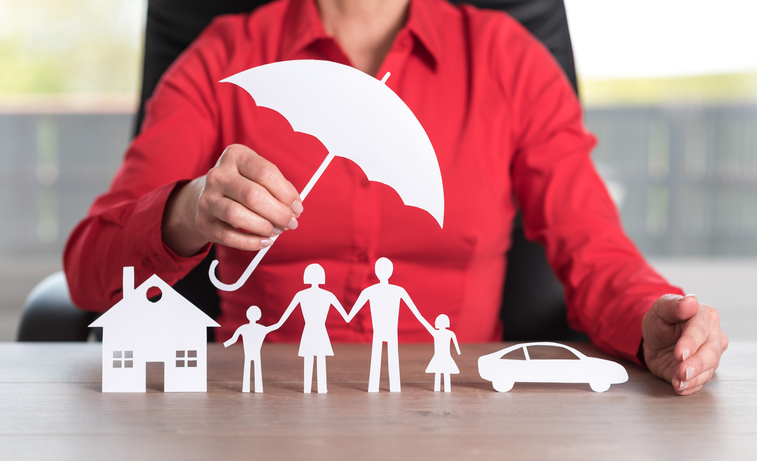 Five Warning Signs It's Time to Review Your Home and Auto Insurance (and What to Do About It)