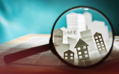 Think Twice Before Moving Into Your Rental To Avoid Taxes