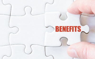 Key Benefits Decisions to Make When Joining a New Company