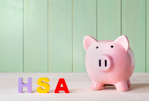 A New Perspective on Health Savings Accounts
