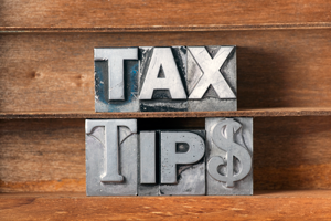 How to Sell Investments Tax-Free
