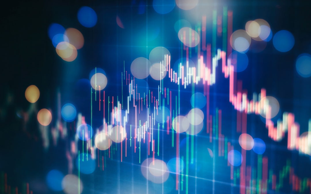 Pitfalls of Buffered and Levered ETFs to Achieve Your Financial Goals