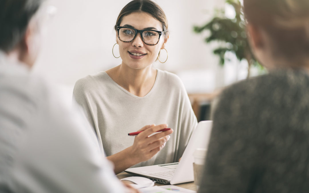Is It Time to Hire a Financial Advisor? | 5 situations when the answer could be yes