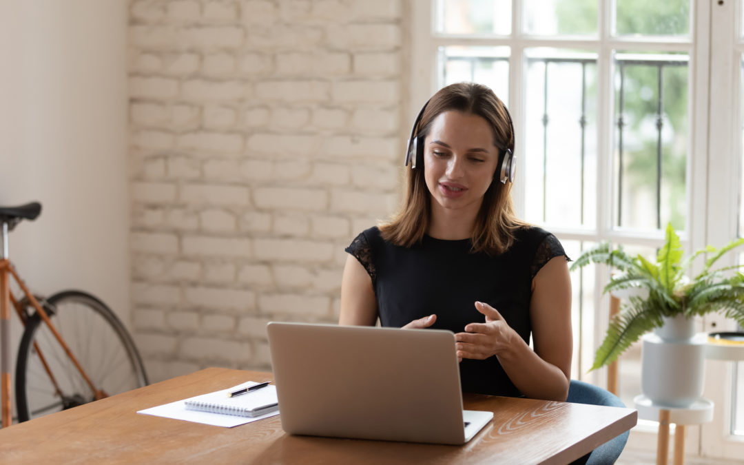 What Women Need to Know About Working with Financial Advisors | Tip #5